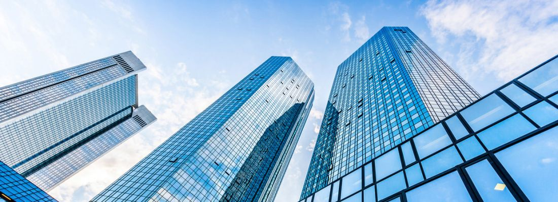 The impact of remote working on commercial real estate - Magazine India